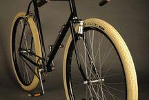 Bicicletas / Bicicletas que me gustan