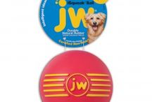 Summer Special Dog Toy from 4petneeds.Com