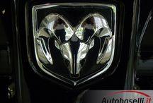 Dodge Autobaselli