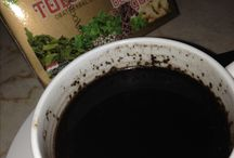 Kopi Coffe