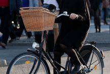 bike chic