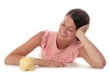 www.xloan.work / XLoan.work - Do you need a loan?  Guide for Loan