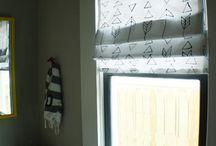 Ideas for Lisa G / New interior design client.