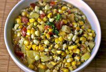 Lunch Recipes / by Sarah Burnham