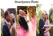 Stuart James Photography