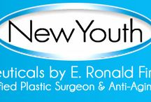NEW YOUTH SKIN CARE