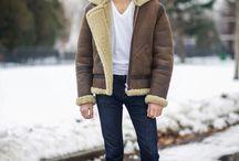 mouten jacket