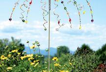 gardening / by Joann Corsin Liszewski