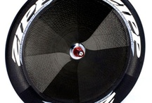 Cycling Wheels / Cycling wheels for when you're ready to upgrade your road bike. / by Cycling Boards