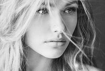 Models / by Juni Khairiyati