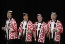 Japanese Language Videos