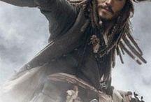 Captain Jack ☠️