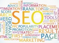We Love SEO / Search Engine Optimisation and all things SEO. Check out the sites aqueous-seo.co.uk and aqueous-digital.co.uk