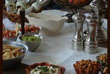 Eid Foods