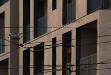 #ItalianArchitecture