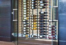 JKA | wine