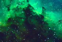 Cosmos;ogia