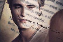 Edward callen