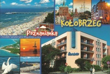 My PC/Poland