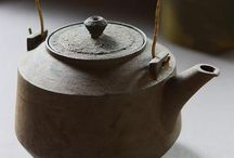 teapot ,kettle