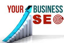 Top Seo Company in Chandigarh