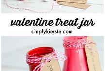 Valentine's Day ❤️❤️