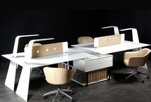 Workstation Furniture