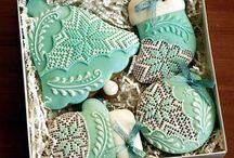 cookies&pies