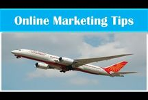 Airlines & Aviation Industry / Informative Tips Videos about Airlines & Aviation Industry