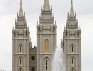 mybestlds.com / Posts and memes from my blog, My Best LDS.