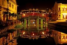 Vietnam mon amour.