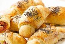 Leivontajaruoka