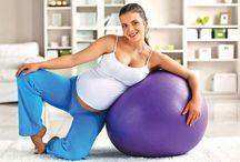 Pregnancy again....maybe / by Katie Korinek
