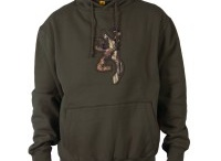 Deals & Steals / by Deer & Deer Hunting