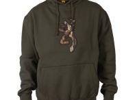 Deals & Steals / by Deer & Deer Hunting