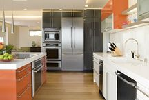 Living Artfully / by Medallion Cabinetry