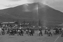 Asama Race