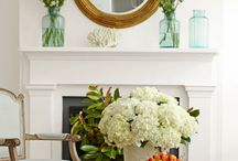 Decorating Tips / by Genie on Wheels Concierge & Cleaning