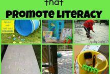 Literacy Campaign  / This board is to celebrate the gift of literacy, share ideas for Book parties and volunteer ideas!   The ability to read is a skill that many people take for granted, but the reality is that 25,000 Americans lack even the most basic reading abilities. It does not take long to share the gift of reading, but it is a gift that will last a lifetime.