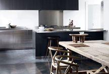2018 Kitchens