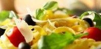 Eiwitrijk vegetarisch / Eiwitrijk, vegetarisch en lekker eten