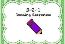 First Grade Reading / reading activities for first graders