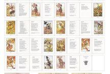 mini-libros