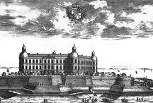 Borgholm/BORKHOLM 1691