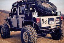 Jeep:-)