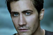 good looking men / by Becca J. Jackson