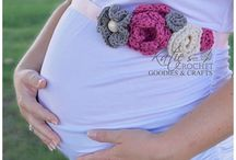 ∆ Bijoux ventre Pregnancy