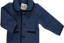 Coats & Jackets | Autumn & Winter 2016 | Boys | Amaiakids / Beautiful Children's Clothes and accessories. Very unique style: Timeless, Elegant and Classic collections with a modern twist and a retro flair. Share our passion to dress your children as children. Available on-line at: www.amaiakids.co.uk