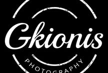 gkionis.photography / gkionis.photography