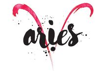 Aries Forever